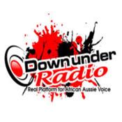 Downunder Radio