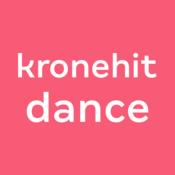 kronehit dance