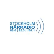 Stockholm Närradio 88.0