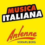 ANTENNE VORARLBERG Musica Italiana