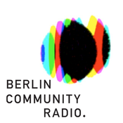 Berlin Community Radio