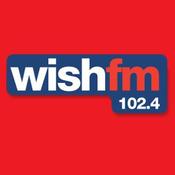 WISH FM 102.4 FM