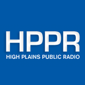 KANZ - HPPR High Plains Public Radio 91.1 FM