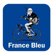France Bleu Paris Région - Accés privé