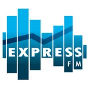 Radio Express FM