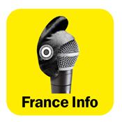France Info  -  L'info politique