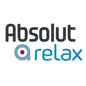 Absolut relax