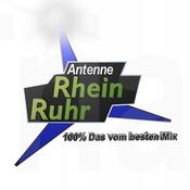 Antenne Rhein Ruhr
