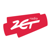 HITS PL BY RADIOZET