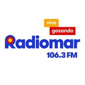 Radiomar Plus