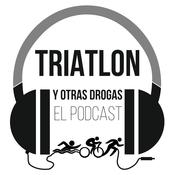 Triatlón y otras drogas