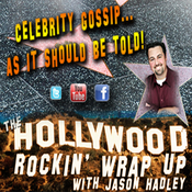 The Hollywood Rockin\' Wrap Up