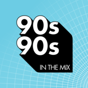 90s90s In The Mix
