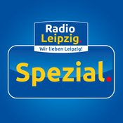 Radio Leipzig - Spezial