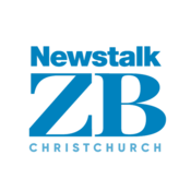Newstalk ZB Christchurch