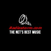 80s 104 - Radiostorm.com