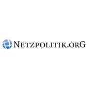 Netzpolitik Podcast
