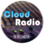 cloudradio