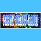 party-beats-radio