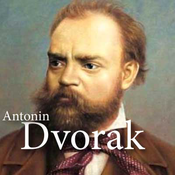 CALM RADIO - Antonin Dvorak