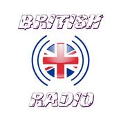 PUMPKIN FM - British Radio