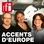 RFI - Accents d'Europe