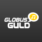 Globus Guld - Kolding 100.3 FM
