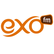 EXO FM Réunion