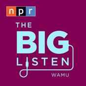 The Big Listen