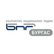 BNR Radio Burgas - БНР Радио Бургас