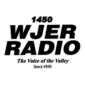 WJER - Radio 1450 AM