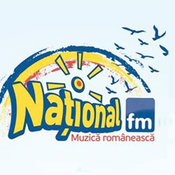 National FM
