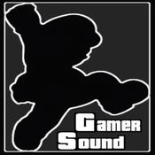 Gamer Sound Radio
