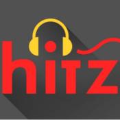 HitzConnect Radio