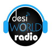 Desi World Radio