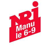 NRJ Manu Le 6-9
