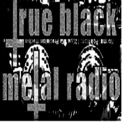 True Black Metal Radio
