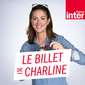 France Inter - Le billet de Charline