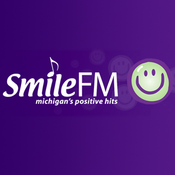 WLGH - Smile 88.1 FM