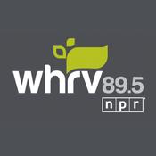WHRJ - whrv 89.9 FM