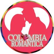 Colombiaromantica