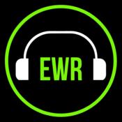 Electronic Waves Radio