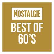 Nostalgie Best of 60\'s