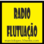 Radio Flutuacao Rock & Pop Hits