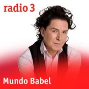 Mundo Babel