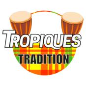 Tropiques TRADITION