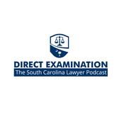 Direct Examination Podcast