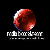 Radio Bloodstream