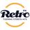 Retro FM