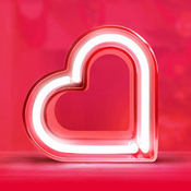 Heart Colchester